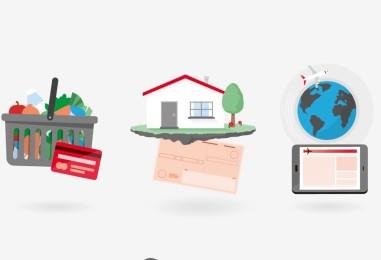 GLKB lanciert Finanzassistent, Contovista als Partner