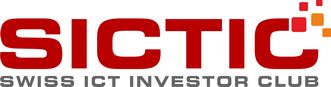 33rd SICTIC Investor Day in Zurich