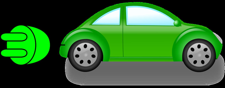 Wo bleibt nur der Boom für Elektroautos? | Fintech Schweiz Digital ...