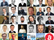 Top 30 Fintech Influencers in Austria