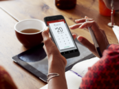 Google Introduces New P2P Payment Feature in Gmail Android App