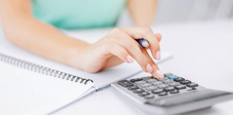 Online-Hypotheken-Anbieter Punkten mit Guten Konditionen