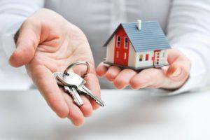 Online mortgage providers in Switzerland