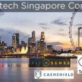 7 Spannende Fintechs aktiv in Singapore