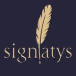 Signatys