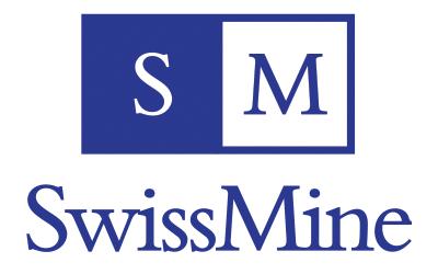 Swissmine