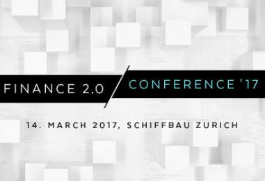 Finance 2.0 Konferenz– Key Insights