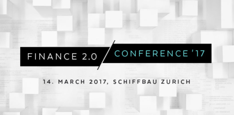 Finance 2.0 Konferenz– Key Insights