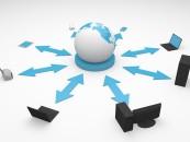 Fintech Hub Ranking: Die Schweiz hat das Potenzial zum globalen FinTech-Zentrum