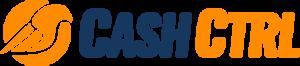 CashCtrl