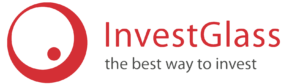 InvestGlass