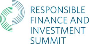 RFI Summit 2017