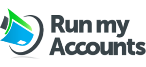 Run-my-Accounts