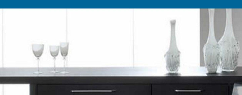 Neues Kreditvergleichs-Portal
