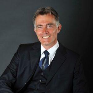 Jürgen Petry Swiss Fintech Innovations
