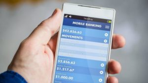 Mobile banking challenger banks Europe