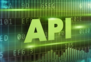 PSD2: How EU Banks And Fintechs Are Responding To Open Banking/APIs