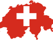 Swiss Fintech Highlights 2017