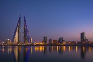 Bahrain_World_trade_Center