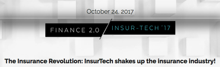 Finance 2.0 Insurtech 17
