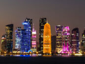 Fintech in Qatar and Bahrain