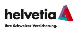 Helvetia InsurTech Accelerator