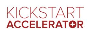 Kickstart_Accelerator