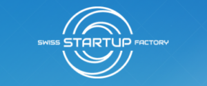 The Swiss Startup Factory
