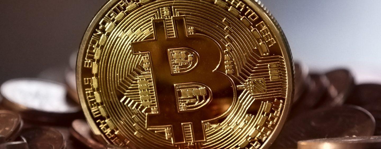 Vom Bankgeheimnis zum Kryptobanking
