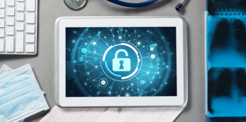 Die digitale Werkzeugkiste für Bankkunden