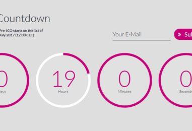 NEM Press Release – DIMCOIN announces a 10% additional Bonus when paying with XEM