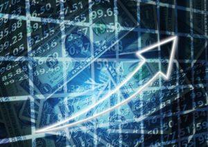 Blockchain capital markets 2