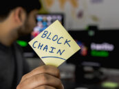 Blockchain in Capital Markets: What Has Been Done So Far