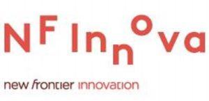 NF Innova