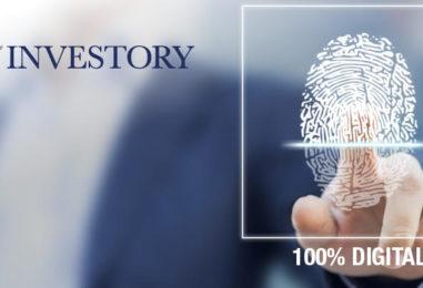 Online Kunden-Onboarding für Asset Manager & Banken