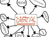Crossmediales Marketing – Kunden mit vernetzten Medien erreichen
