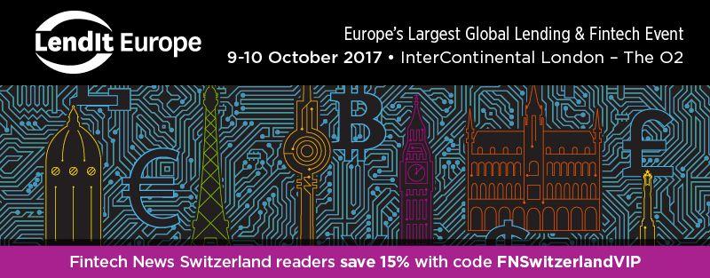 lendit europe discount