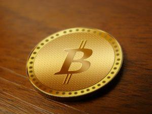 the big bitcoins short