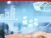 Was nützen Crowdlending-Kredite im Wertschriftenportfolio?