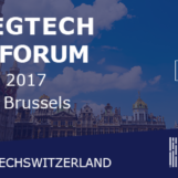 NPF & RegTech Leaders Forum 2017
