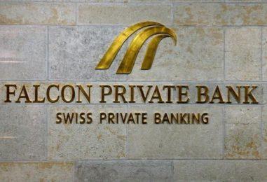 Falcon Private Bank erweitert Krypto-Asset-Management in Zusammenarbeit mit der Bitcoin Suisse