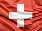 Federal Councillor Ueli Maurer Visits Swiss Fintechs