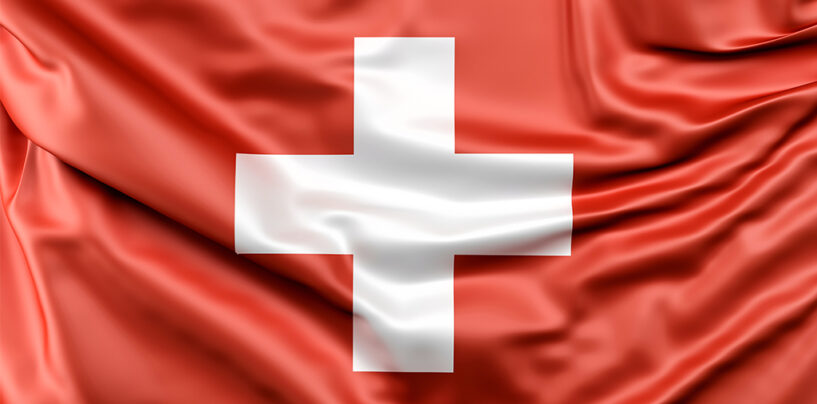 COVID-19 Support: Innovative Swiss Startups To Receive Federal Funding Support