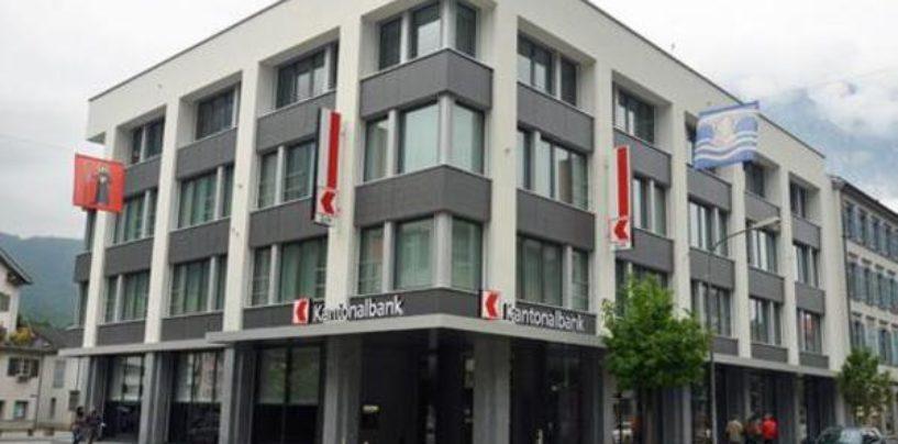 Finnova und die Glarner Kantonalbank beabsichtigen, gemeinsam eine neue Kreditberatungslösung zu entwickeln