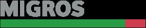 Migros-Bank