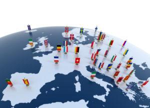P2P lending europe 2