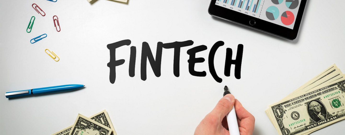Proper Regulation Needed For Fintech To Thrive And Fix Our Financial System