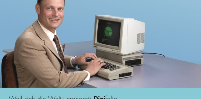 BLKB lanciert Digifolio und erweitert digitales Angebot für Anleger