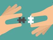 Swisspeers integriert Bexio: KMU Kredite per Knopfdruck