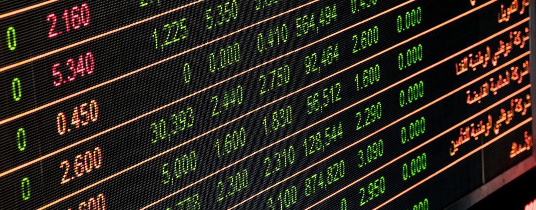 Binäre Optionen: Verbessert mehr Regulierung das Angebot?